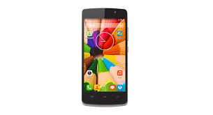"""$176.33 (Free Shipping) <b>THL w200c</b> 5"""" IPS Octa-Core Android 4.2.2 ..."""