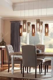 Dining Room Light Fixture Industrial Vintage Pendant Light Fixtures For Dining Room Hanging