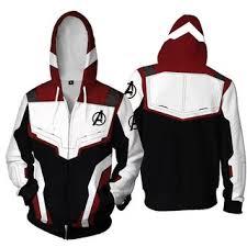 Shop <b>Jacket</b> & Outerwear Online - Men's Apparel   Shopee Philippines