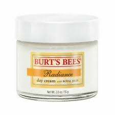 <b>Burt's Bees</b> products for sale | eBay