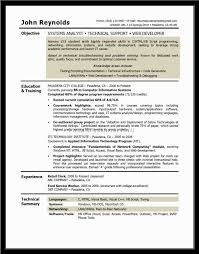resume objectives for teachers resume objectives for teachers 0521