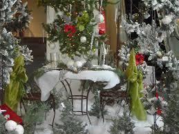 Holiday Dining Room Decorating 12 Nice Photos Christmasdiningtable Decor Dining Decorate