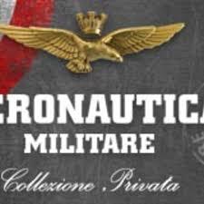 Весеннее-летняя коллекция Aeronautica Militare и <b>Parajumpers</b> ...