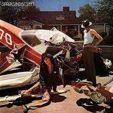 <b>Sparks</b> - <b>Indiscreet</b> (vinyl) | Walmart Canada