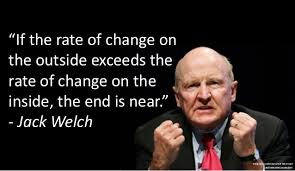A Collection of Quotes from Jack Welch via Relatably.com