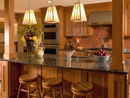 kitchen lighting design ideas kitchen lighting design layout ambient kitchen lighting