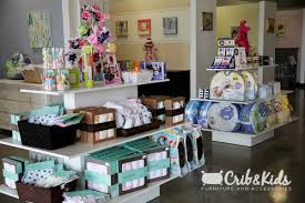 baby furniture store crib kids san antonio baby kids baby furniture
