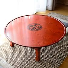<b>Side Table</b> (<b>45 x</b> 62 x 45 cm) Silver    - AliExpress