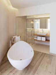 image small bathroom ideas bathtub