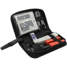 <b>Набор инструментов 5bites</b> TK030 — купить в городе ОМСК