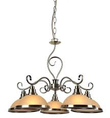 Купить <b>люстру Arte Lamp</b> (Италия) <b>a6905lm</b>-<b>5ab</b>.
