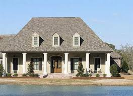 images about Acadian Style House Plans on Pinterest       images about Acadian Style House Plans on Pinterest   Acadian house plans  House plans and Bonus rooms