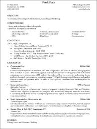 ersum   ersum net is the definitive source for everything about    college resume template