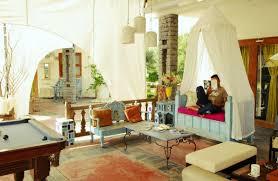 Retro Bedroom Decor Retro Bedroom Furniture Cream Tileable Carpet Texture Wooden