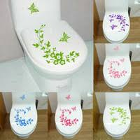 Wholesale <b>Home Decor</b> Paste for Resale - Group Buy Cheap Home ...