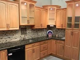 paint wooden kitchen cabinet