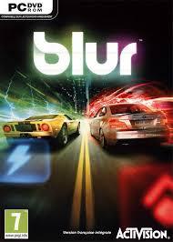 BluR BluR BluR images?q=tbn:ANd9GcQ