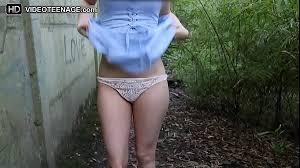 Xogogo Circle Porn The Best Xxx Porn Video In New Zealand