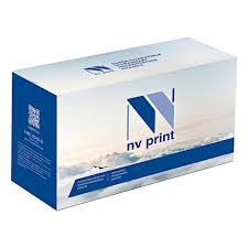 <b>Картридж NV Print CF531A</b> Cyan для Hewlett-Packard Color ...