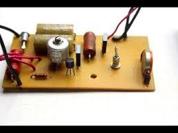 <b>Зарядное</b> для Автомобильных аккумуляторов на советских деталях