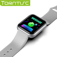 Find All China Products On Sale from Torntisc Official Store on ...