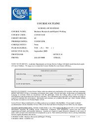 Sample Business Plan   PDF happytom co