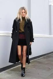 119 Best <b>Winter Coats</b> images | <b>Fashion</b>, <b>Winter fashion</b>, Style