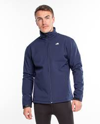Мембранная <b>куртка</b> Rough Radical <b>Crag</b> унисекс, ветровка ...
