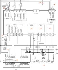 onan 4000 generator wiring diagram schematics and wiring diagrams portable generator wiring diagram generac parts