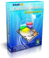 برنامج تقسيم الهارديسك EASEUS Partition Master PRO V 7.0.1.0 images?q=tbn:ANd9GcQ