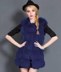 <b>Autumn Winter Coat Women</b> 2019 Faux Fur Coat Casual Slim ...