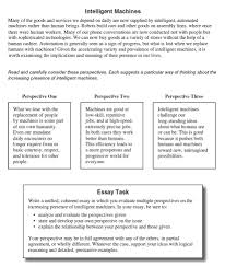components of an essay template components of an essay