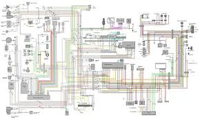 suzuki sidekick wiring diagram suzuki image wiring suzuki sidekick wiring diagram wiring diagram on suzuki sidekick wiring diagram