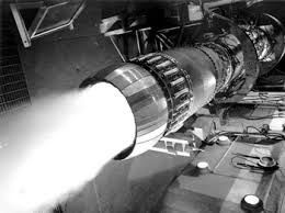أهم شركات صناعة محركات الطائرات النفاثة Images?q=tbn:ANd9GcQ6calw4ObHOVuMkd0hGlmGkN6-9CVZaoSOVsqkZy6Y2V9TSzeT