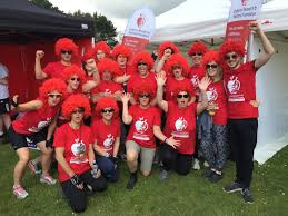 diabetes jobs and volunteering portsmouth dragon boat festival