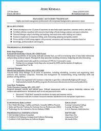 ideas about Sales Resume on Pinterest   Resume Skills  Sales