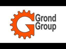 ГрондГрупп - промышленный <b>крепеж</b> (метизы), заклепки ...