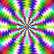 Image result for vibration