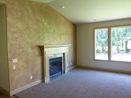 Texture Paints For Living Room Paint Texture For Living Room Image Of Home Design Inspiration