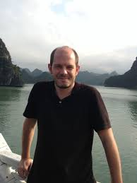 se asia ha long bay jpg mba dissertations sample