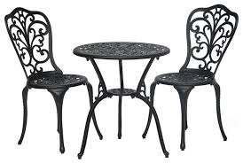 Комплект мебели <b>TetChair Secret De</b> Maison Romance (<b>стол</b>, 2 ...