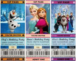 doc 600397 create a ticket template 17 best images about 12 cool frozen party ideas blissfully domestic doc food create a ticket template 40 editable raffle
