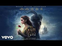 <b>Beauty And</b> The Beast: The Songs купить на виниловых ...