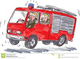 Risultati immagini per camion de pompiers