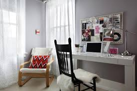 colorful feminine office furniture home office elegant home office room decor image ideas home office decorating bedroombeautiful home office chairs
