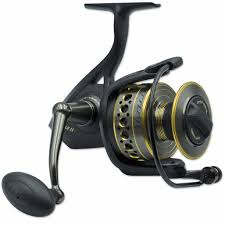 Penn Battle 2 <b>Fishing Reel</b>