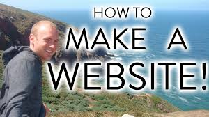how to make a wordpress website amazing how to make a wordpress website amazing