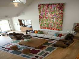 rugs living room nice: rug for living room nice area rug for small living room plctu