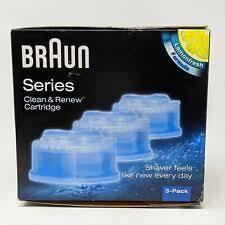 Электрическая бритва чистящие <b>картриджи</b> - огромный выбор по ...