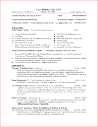 a job resume format sample customer service resume a job resume format 250 resume templates and win the job 13 certification in